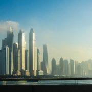 Najavljena proizvodnja vodonika za javni prevoz na sajmu Expo Dubai