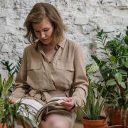 Međunarodni sajam hortikulture od 20. maja na Beogradskom sajmu