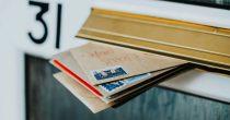 Poljaci ukidaju poštanske marke, filatelisti ogorčeni