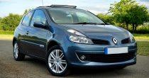 Renault Group planira da svoje pogone za proizvodnju električnih vozila učini efikasnijim