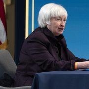 Razvojne banke da usklade davanja s Pariskim sporazumom, poručuje Jelen