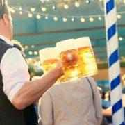 Svaki građanin Srbije popije 61 litar piva godišnje