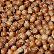 Ferrero na rubu da izazove ekološku katastrofu u Italiji