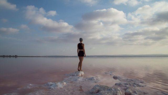 Počela bitka za privlačenje turista između najpopularnijih evropskih destinacija