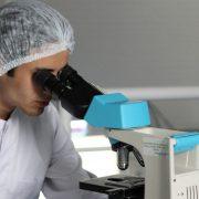 Moderna precenjena, Pfizer i BioNTech na prekretnici