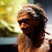 U Italiji pronađeni gotovo netaknuti ostaci neandertalaca