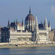 Mađarska očekuje smanjenje javnog duga