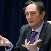 """Fiskalni savet: Dobro je što Vlada Srbije ne menja """"švajcarsku formulu"""" za penzije"""
