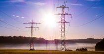 Električnu energiju će dobijati oko 3,6 miliona domaćinstava