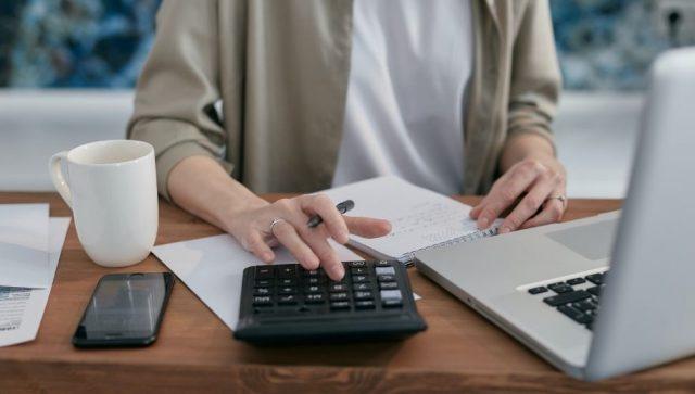 Obaveze koje poreski obveznici moraju da izmire u septembru