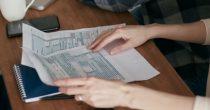 Krivična i prekršajna odgovornost za neplaćanje poreza i doprinosa