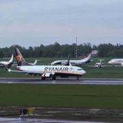 Ryanair spreman za smanjenje cene Boeinga
