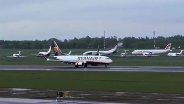 Ryanair predviđa dramatičan rast cena karata