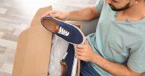 Veliki trgovci masovno mešetare obućom lošeg kvaliteta
