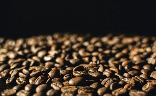 Komisija sumnja da postoji dogovor konkurenata oko cene kafe na srpskom tržištu