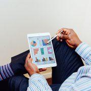 Kako najbolje rasporediti finansije prilikom pokretanja biznisa?