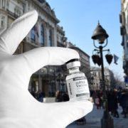 Ubrzana vakcinacija je spas za zemlje koje zavise od turizma
