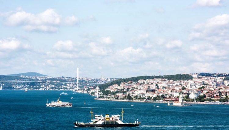 Turskoj preti krah ovogodišnje turističke sezone