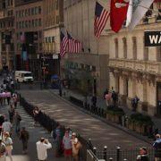 Amerikanci spremni za povratak u kancelarije, Evropljani oklevaju