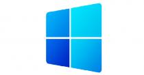 Sve što bi trebalo da znate o Windows 11