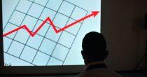 Dividende domaćih kompanija su veće od očekivanih jer se isplaćuju iz rezervi