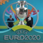 Na prvenstvu 24 tima čiji fudbaleri vrede deset milijardi evra