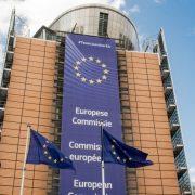 EU u jednoj transakciji prikupila 20 milijardi evra za oporavak članica