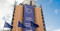 Kratkoročni ekonomski izgledi EU dobri, ali u senci širenja delta soja Covid-19