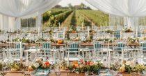Koliko košta svadba i da li se od nje stvarno i zaradi?