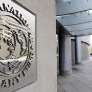 Bez odluke o budućnosti generalne direktorke MMF