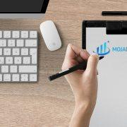Vođenjem biznisa bez internet prezentacije gubi se deo potencijalne zarade