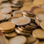 Rast srpskog BDP od 1,7 odsto među najboljim rezultatima u Evropi