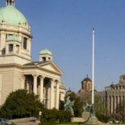 Sporazumi o zajmovima vredni 768,8 miliona evra
