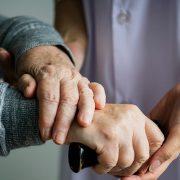 Kolike penzije mogu da očekuju oni koji čitav radni vek rade za minimalac