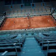 Roland Garros u brojkama: zdravstveni pasoši, manje novca i isti favoriti