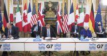 Posle sporazuma G7 o globalnom oporezivanju, slede razgovori G20