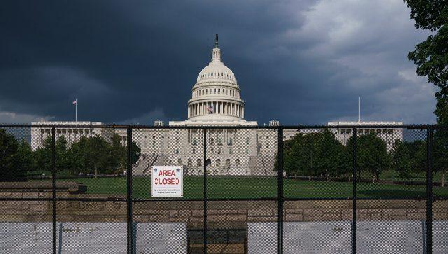 Američki predlog globalnog oporezivanja nema podršku kod kuće