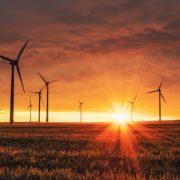 Četiri milijarde evra u narednih pet godina za ekološki održivi razvoj