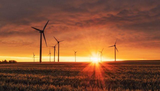 Saradnja Srbije i Nemačke razvojne banke u energetici vredna 1,5 milijardi evra