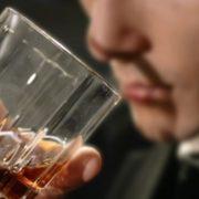 Zbog akciza će se od danas u Srbiji nazdravljati viskijem umesto šljivovicom?