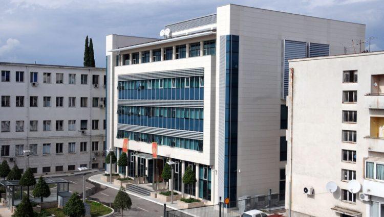 """Prijavilo se više od 80 kandidata za bord direktora """"Montenegro Works"""""""