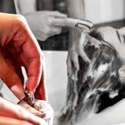 Zlatan nakit više ne smeju da otkupljuju menjačnice i frizerski saloni