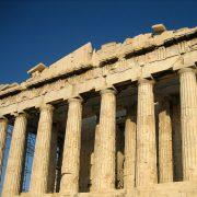 Grčka pozajmljuje jeftin novac zahvaljujući programu ECB