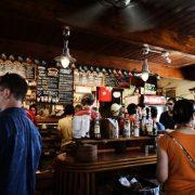 Bez državne pomoći barovi i klubovi ne mogu da plate struju i osnovne račune
