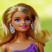 Nove Barbike biće izrađene od 100 odsto reciklirane plastike