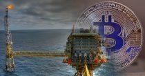 Gas koriste kao gorivo za rudarenje kriptovaluta