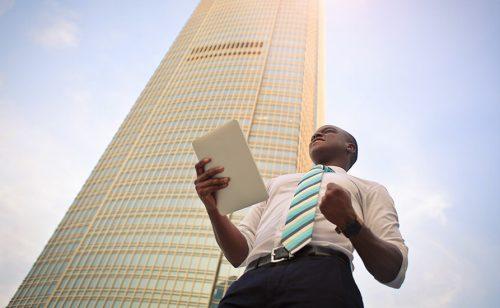 Pet lekcija koje podstiču napredak preduzeća