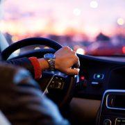 Koliko vozače u Srbiji godišnje košta održavanje automobila?