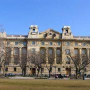 Narodna banka Mađarske povećala referentnu kamatnu stopu