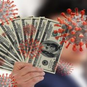 Najteže pogođene napredne ekonomije poput SAD, Velike Britanije i Evropske unije